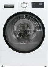 Bosch WDU28540NL