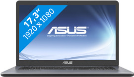 Asus VivoBook X705UA-GC462T