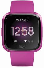 Fitbit Versa Lite Magenta
