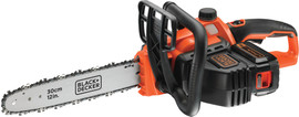 Black & Decker GKC3630L25-QW