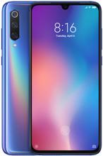 Xiaomi Mi 9 128GB Blauw