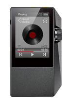 Difrnce MPH-110 Zwart