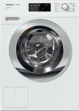 Miele WCI 330 W1 PowerWash XL