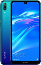 Huawei Y7 (2019) Dual Sim Blauw NL