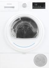 Siemens WT45RV00NL