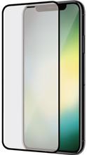 Azuri Curved Gehard Glas iPhone Xr Screenprotector Glas