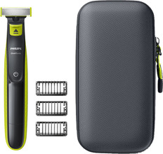 Philips Oneblade QP2520/64