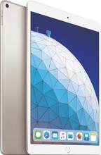 Apple iPad Air (2019) Zilver 256GB Wifi