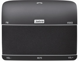 Jabra Freeway Bluetooth Carkit
