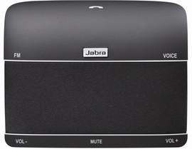 Jabra Freeway Bluetooth Carkit