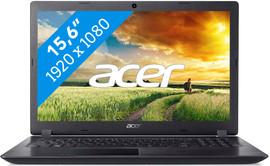 Acer Aspire 3 A315-21-60NG