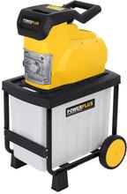Powerplus POWXG6461