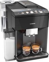 Siemens EQ.500 TQ505R09
