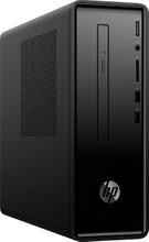 HP 290-a0100nd