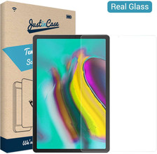 Just in Case Tempered Glass Samsung Galaxy Tab S5e