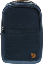 fe5161f858c Buy Fjällräven backpack? - Coolblue - Before 23:59, delivered tomorrow