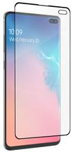 InvisibleShield GlassFusion Samsung Galaxy S10 Plus Screenpr