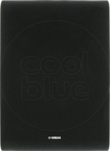 Yamaha Musiccast SUB100 Zwart