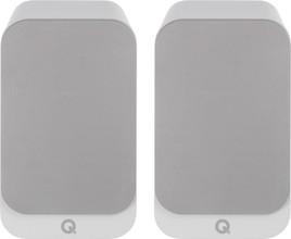 Q Acoustics 3020i Wit (per paar)