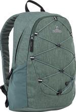 Nomad Focus daypack 20L Verde