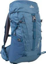 Nomad Topaz tourpack 26 L Titanium