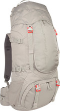 Nomad Batura backpack 55 L SF Mist Grey