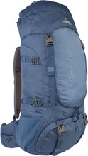 Nomad Batura backpack 55 L SF Steel