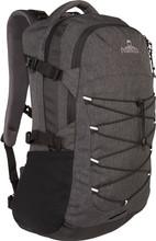 Nomad Barite tourpack 18 L Phantom