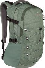Nomad Barite tourpack 18 L Verde