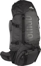 Nomad Batura backpack 55 L Phantom
