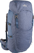 Nomad Voyager backpack 60 L SF Steel
