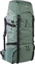 Nomad Karoo backpack 70 L Verde