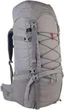 Nomad Karoo backpack 65 L SF Mist Grey