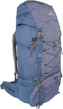 Nomad Karoo backpack 65 L SF Steel