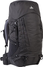 Nomad Topaz backpack 60 L Phantom