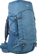 Nomad Topaz backpack 60 L Titanium