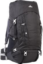 Nomad Topaz backpack 50 L SF Phantom
