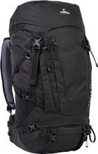 Nomad Topaz backpack 40 L Phantom