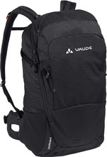 Vaude Wo Tacora 26+3L Black