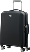 6a00ed75ce3 Samsonite koffer aanbiedingen - Coolblue - Voor 23.59u, morgen in huis