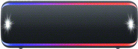Sony SRSXB32 Zwart
