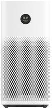 Xiaomi Mi Air Purifier 2S FJY4020GL