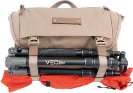 Vanguard VEO Range 36M BG