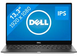 Dell XPS 13 9380 - BNX38006