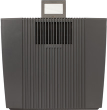 Venta LP60 Ultra Zwart
