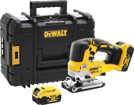 DeWalt DCS334P2-QW