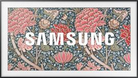 Samsung QE49LS03RASXXN The Frame 3.0