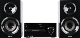 Philips Miniset BTM2560/12