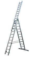 Alumexx ALX ladder 3x12