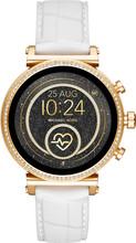 29b2e0873f7 Michael Kors smartwatch kopen? - Coolblue - Voor 23.59u, morgen in huis